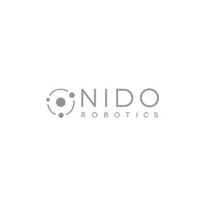 Nido Robotics