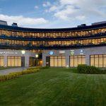 Nuevo Programa Corporate con Volkswagen