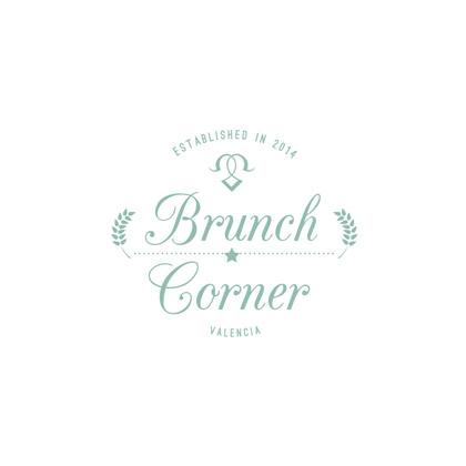 Brunch Corner