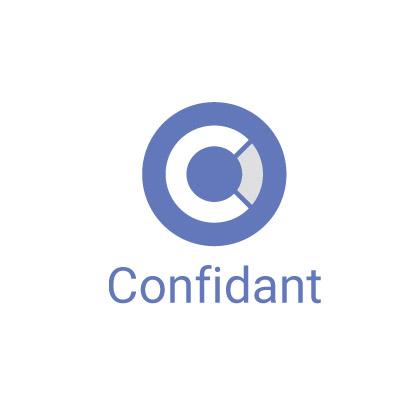 Confidant