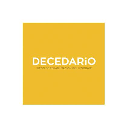 Decedario