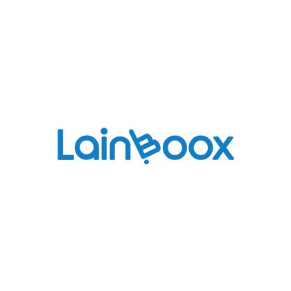 LainBoox