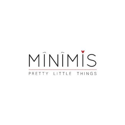 Minimís