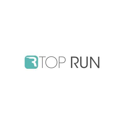 Top Run