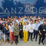 ¡Estrenamos #NuevatemporadaLanzadera!