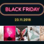Startups de Lanzadera que también celebran el Black Friday