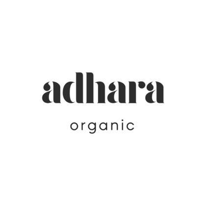 Adhara Organic
