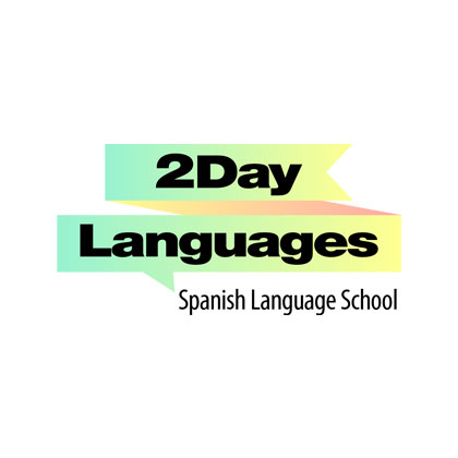 2 day languages