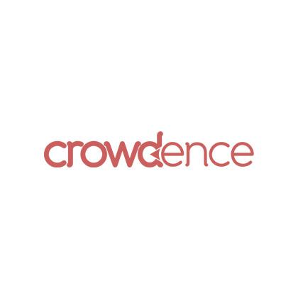 Crowdence