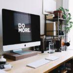 No me da la vida o cómo ser más productivo