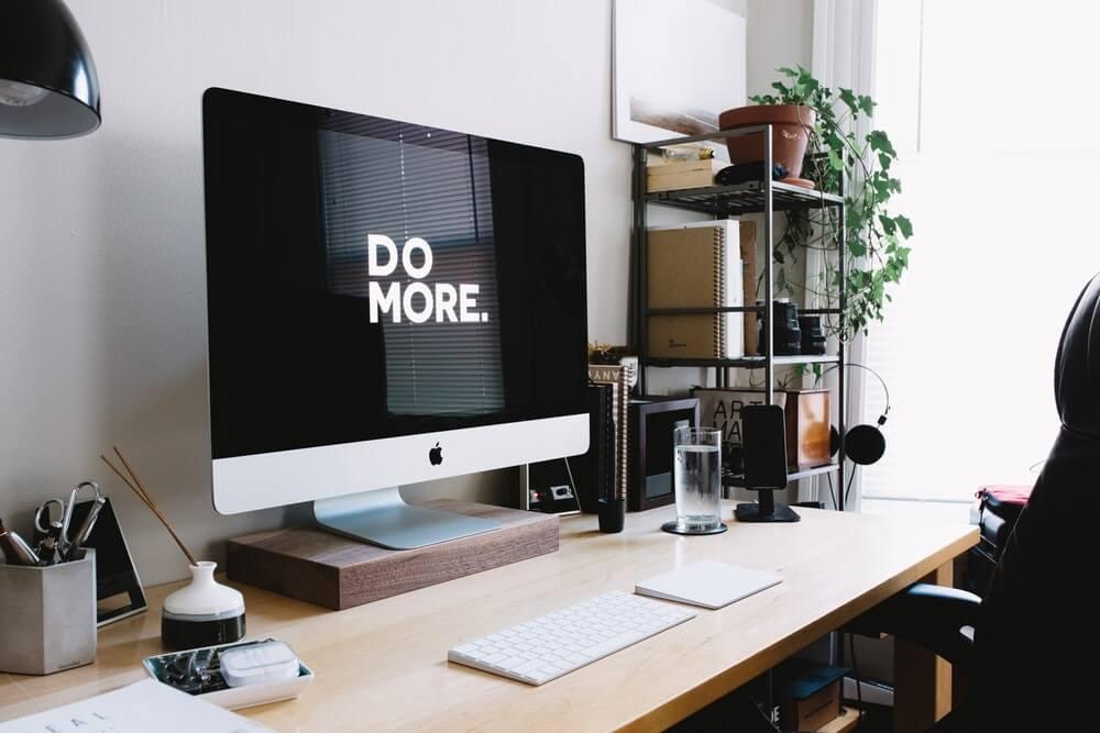 como ser mas productivo - Lanzadera emprendedores