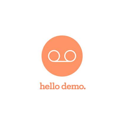Hello Demo