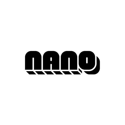 Nano Modules
