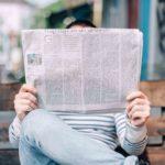 11 tips para hacer la nota de prensa perfecta