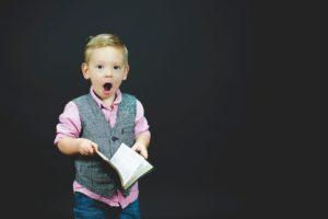 10 mandamientos de las finanzas