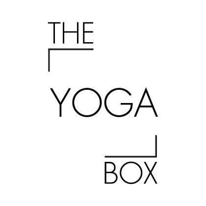 The Yoga Box