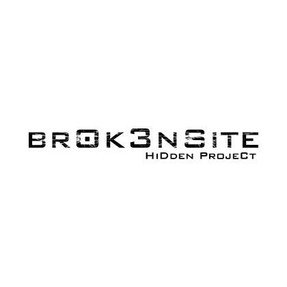 Br0k3nSite