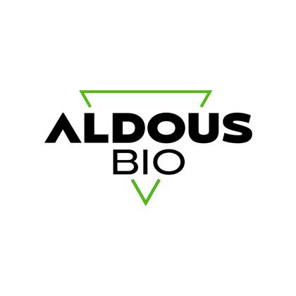Aldous Bio
