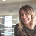 Macarena Gea nos cuenta su experiencia como emprendedora