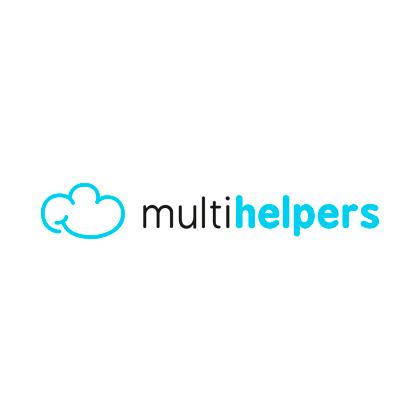 Multihelpers