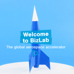 Haz despegar tu proyecto con Airbus y Lanzadera