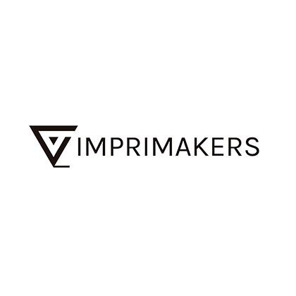 Imprimakers