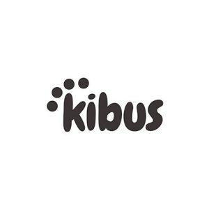 Kibus Petcare