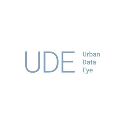 Urban Data Eye