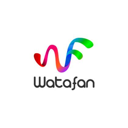 Watafan