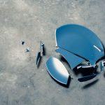 14 errores que todo emprendedor debería evitar