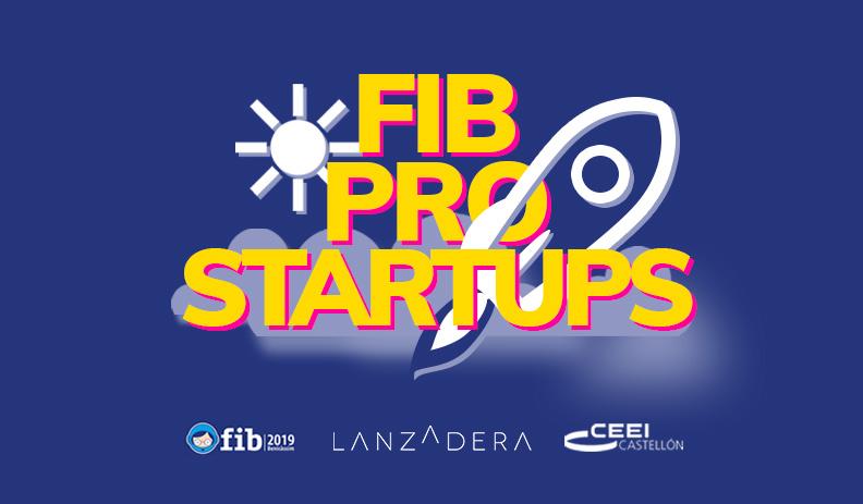 lanzadera_fib-pro-startups_startup-competition_blog