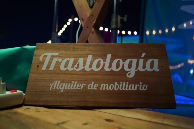fib-pro-startups-trastologia