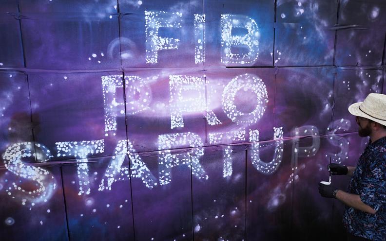fib-pro-startups-taruga