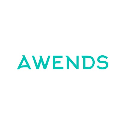 Awends