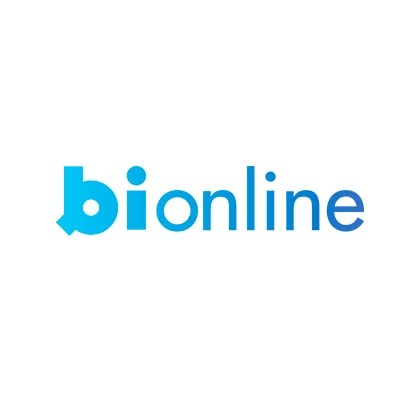 Bionline