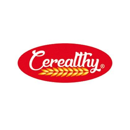Cerealthy