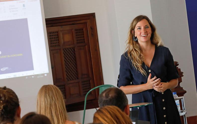 Como se controlar los nervios al hablar en publico