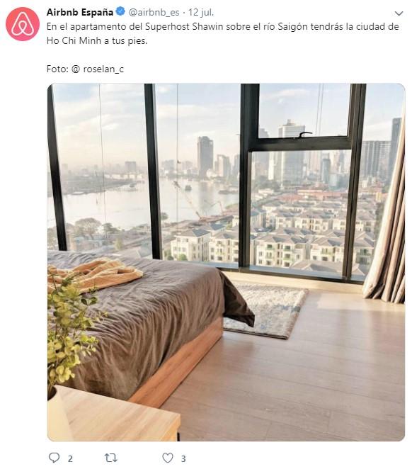 como-captar-clientes-potenciales-twitter-airbnb