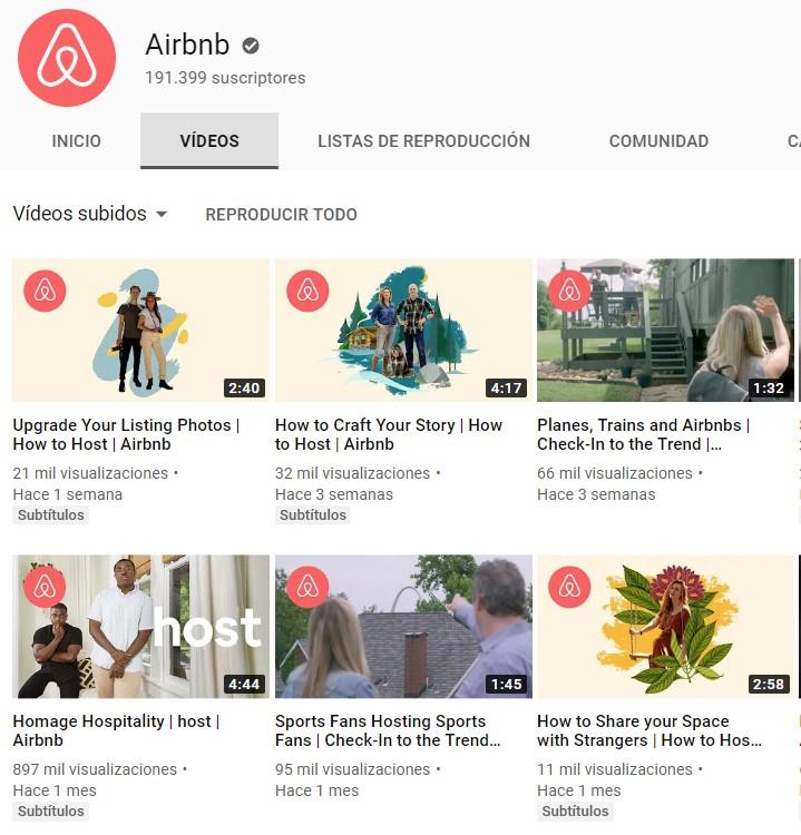 como-captar-clientes-potenciales-youtube-airbnb