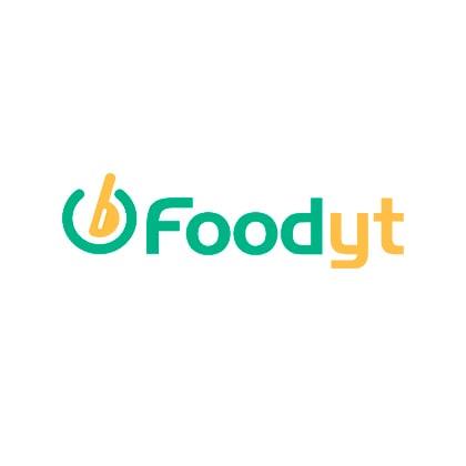 Foodyt