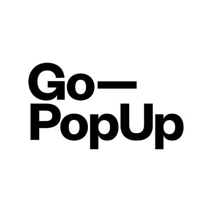 Go—PopUp