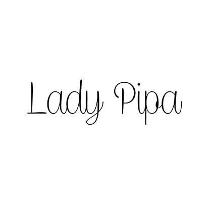 Lady Pipa