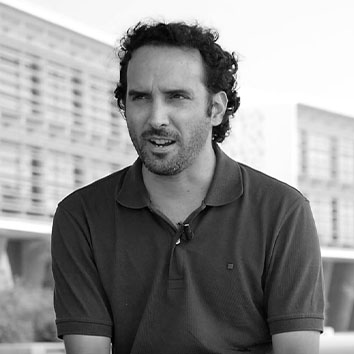 Miguel Frasquet