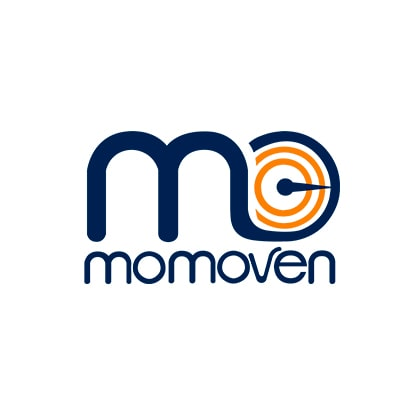 Momoven