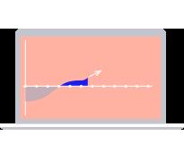primeras-metricas-traction-3