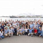 40 nuevas empresas se incorporan a Lanzadera