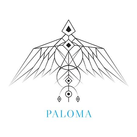Paloma Studios