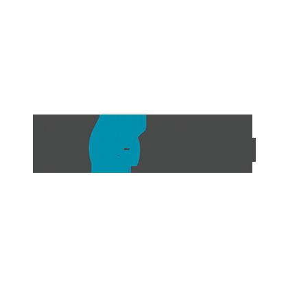 idoneo.com