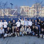 21 Empresas más en Lanzadera