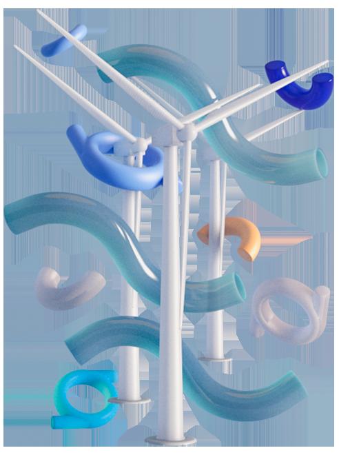 Lanzadera - Programa Corporate Acciona